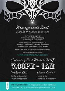 20 best images about mardi gras on pinterest flyer With masquerade ball poster template