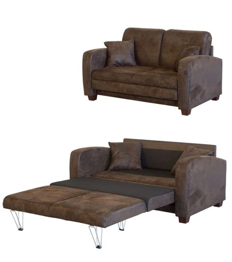 canapes lits convertibles 2 places dromen canapé droit convertible 2 places 148x91x82 cm
