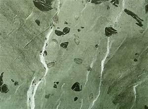 Faire Briller Le Marbre : comment faire le faux marbre ~ Dailycaller-alerts.com Idées de Décoration