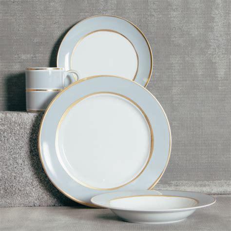 la vienne blue dinnerware sets relish decor