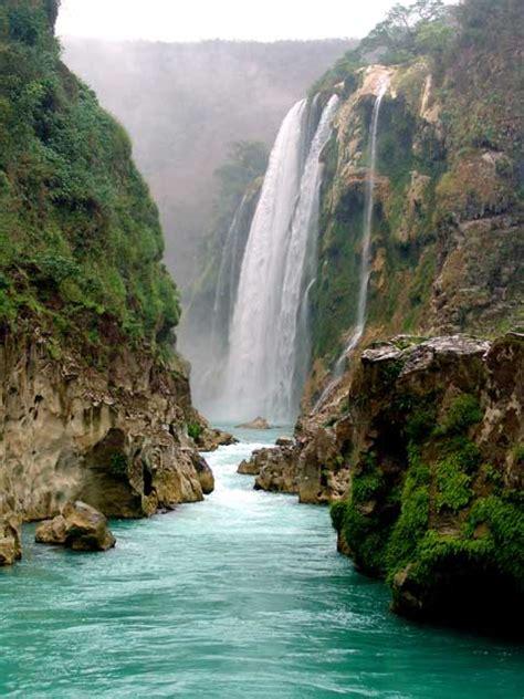 Huasteca Potosina Vs Valle De Bravo Foro Luna De Miel