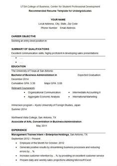 senior logistic management resume logistics manager