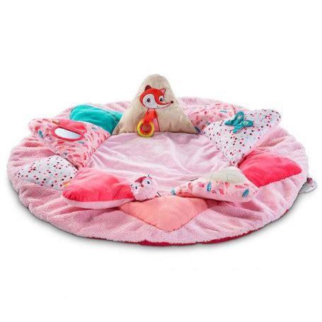tappeto bambina tappeto sensoriale multi attivit 224 per bambina louise