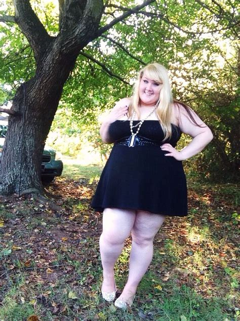 Milf Mature Teen Full Figured Bbw Chubby Plump Fat