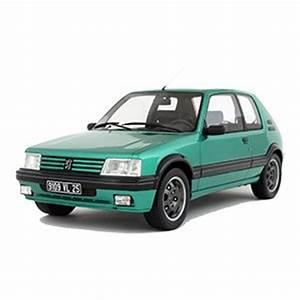 Pieces Peugeot 205 : pi ces d tach es peugeot 205 jusqu 39 80 ~ Gottalentnigeria.com Avis de Voitures