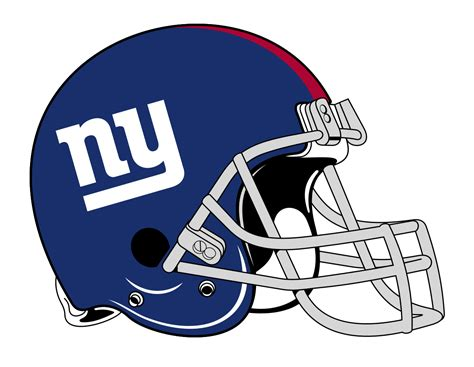 york giants wikipedia