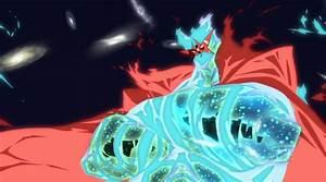 Galactus Vs Super Tengen Toppa Gurren Lagann - Battles ...