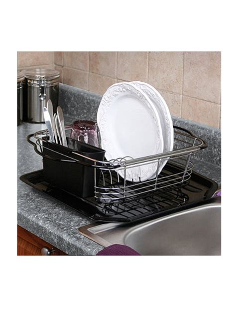in sink dish drying rack dish drying rack in sink on counter or expandable over