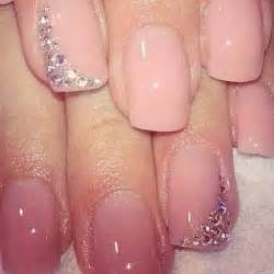 Light pink nail art designs dfemale beauty tips skin care and