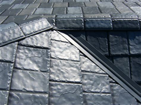 deciding on metal roofing lgc roofing