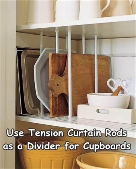 Kitchen Hacks Space by 12 Kitchen Space Saving Hacks Diy Craft Projects