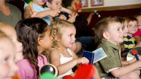 increasing alberta s kindergarten entry age could make 687   all day kindergarten project postponed