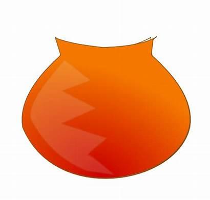 Pot Earthen Icon Clipart Clip Vector Clker