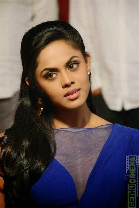 karthika cine actress actress karthika nair unseen gallery gethu cinema