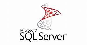 Upgrading To Sql Server 2016 Part 3