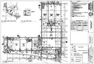 The Architectural House Plans by To Select The Great Architectural Designs The Ark