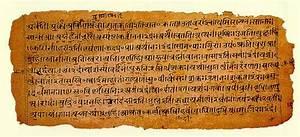 Rig Veda IsTamil Composed ByTamils – Ramani's blog