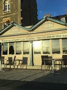 Serrurier Saint Malo : fa ade du restaurant yelp ~ Premium-room.com Idées de Décoration