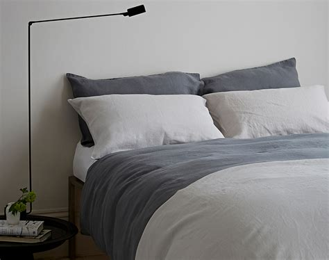 Bed Linens : Natural Bed Company