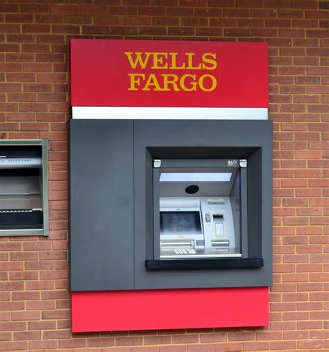 Wells Fargo Bilked Home Loan Borrowers, Suit Charges. Communion Signs Of Stroke. Door Handle Signs. Farari Signs Of Stroke. Political Signs Of Stroke. Pop Song Signs Of Stroke. Top 10 Signs. Cuisine Signs. Fire Protection Signs