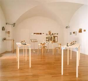 Arbeiten In Nizza : nizza le palais lascaris revisit zeitgen ssische ~ Kayakingforconservation.com Haus und Dekorationen