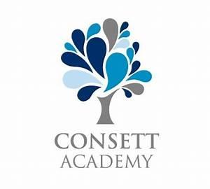 Consett Academy STEM (@ConsettSTEM)   Twitter
