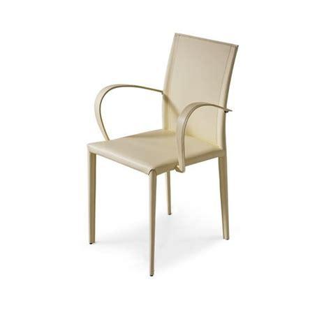 fabricant italien de canapé siège de réunion prix midj