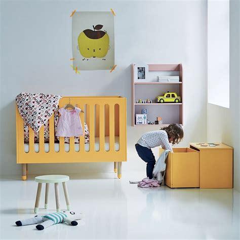 Flexa Play, Scandinavian Style Furniture For Kids
