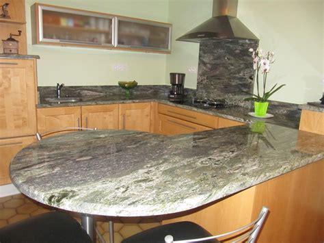 cuisine jean elements de salle de bain 12 cuisine et d233coration