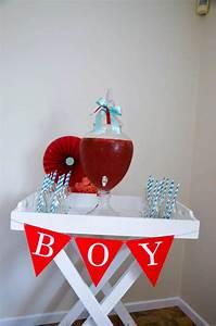 Kara U0026 39 S Party Ideas Baby Carriage Gender Neutral Boy Girl