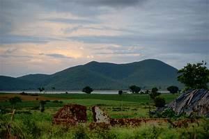 India Landscape Photography