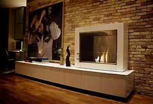 Cbid home decor and design fireplace design for Fireplace chimney design