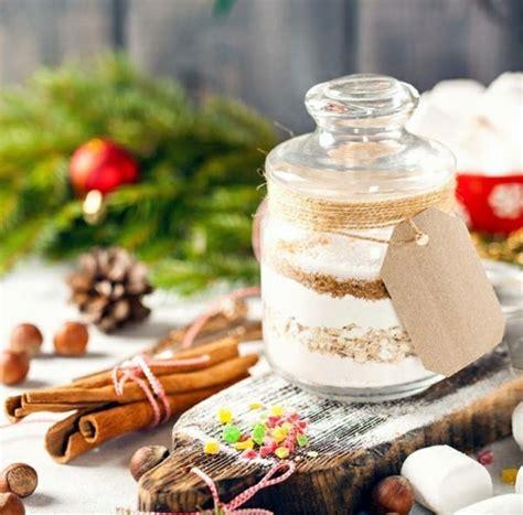 geschenke aus dem glas geschenke aus dem glas f 252 r weihnachten mit einer anleitung fresh ideen f 252 r das interieur