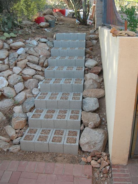 Steps  Step By Step. Outdoor Patio Pictures Ideas. Patio Slabs 900 X 600. Discount Patio Furniture Wilmington Nc. Outdoor Patio Furniture Mn. Pavers Menards Patio. Wicker Patio Furniture Replacement Cushions. Apartment Patio Landscaping Ideas. Terra Patio And Garden Walnut Creek