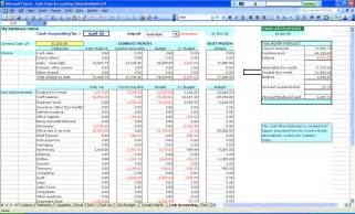 Free Excel Accounting Templates Small Business Excel Accounting Templates For Small Businesses Wolfskinmall