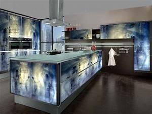 Möbel Mit Folie Bekleben : gartenbank holz aufbewahrung die neueste innovation der innenarchitektur und m bel ~ Indierocktalk.com Haus und Dekorationen