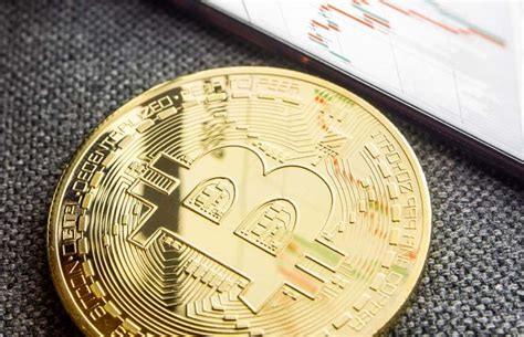 Unlike stocks, bonds don't give you ownership rights. Here's Why Bitcoin Is A Better Bet Than Gold & Even Stocks - CryptoWorldNews.us