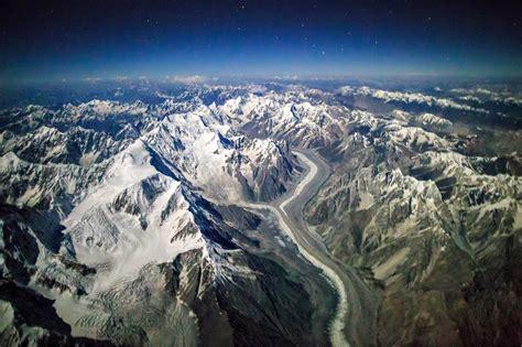 Batura Sar (gilgit Baltistan