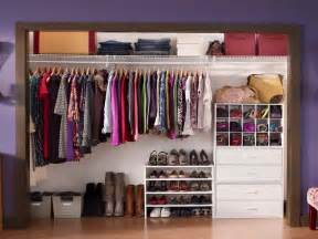 bloombety diy closet organizer ideas on a budget with