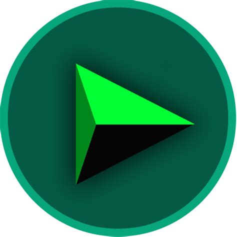 Idm internet download manager is an imposing application which can be used for downloading the multimedia content from internet. Internet Download Manager IDM 6.26 Build 8 Crack (FREE ...