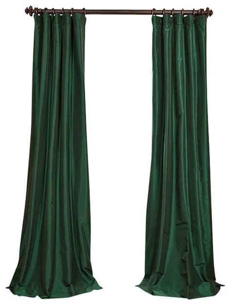 the emerald curtain runescape gold useful runescape gold tips