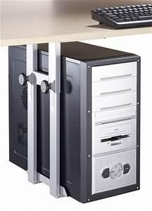 Pc Halterung Ikea : pc halterung zum unterbau silber grau iph002 s ~ Eleganceandgraceweddings.com Haus und Dekorationen