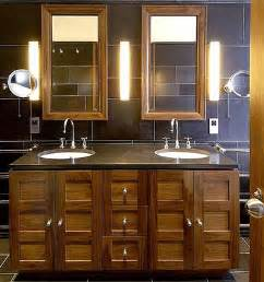 bathroom vanity lighting design ideas modern bathroom design clever lighting design