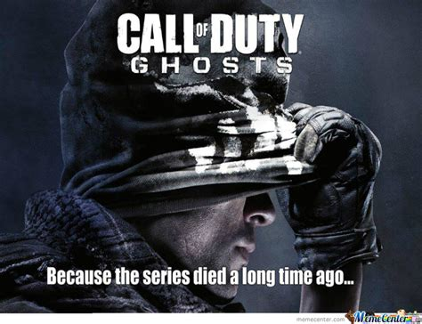 Cod Ghosts Meme - call of duty ghosts memes www imgkid com the image kid has it