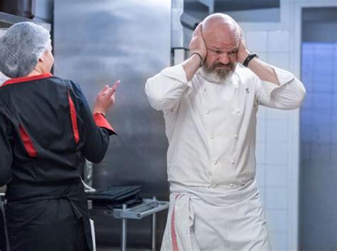 cauchemar en cuisine marseille cauchemar en cuisine m6 à marseille le 23 mai 2018 nom