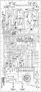 Wiring Diagram Jeep Patriot 2007 Espa Ol