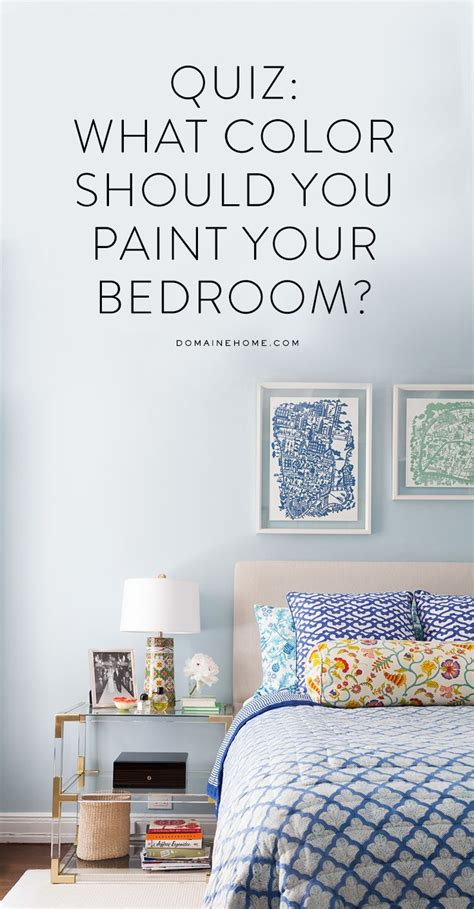 Bedroom Decorating Ideas Quiz by The Only Color Palettes You Should Decorate With This Fall