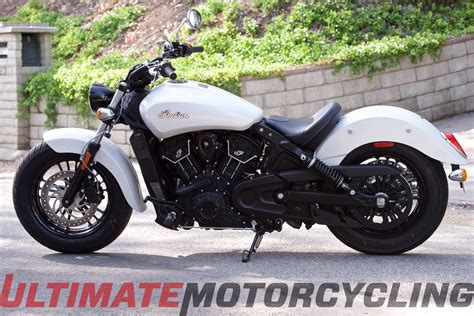 Review Indian Scout Sixty by 2016 Indian Scout Sixty Review And Rural Testing