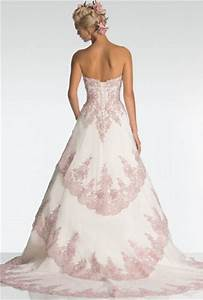 light pink wedding dresseswedwebtalks wedwebtalks With light pink dresses for wedding