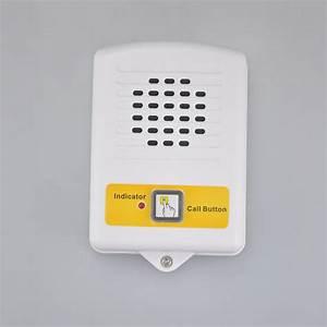 5 Way Communication 4 Wires Elevator Intercom